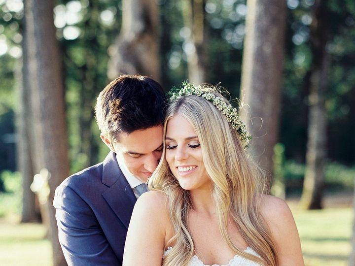 Tmx 1506834784124 0916salmeri410web Portland, OR wedding planner