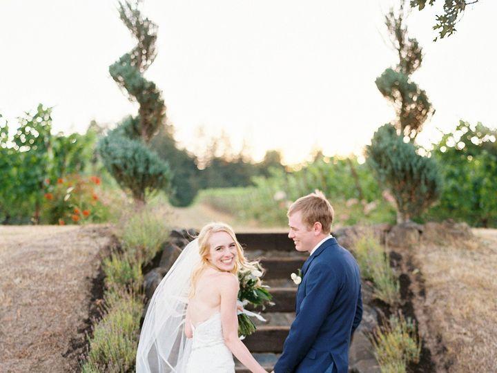 Tmx 1506834797034 0716kiene575web Portland, OR wedding planner