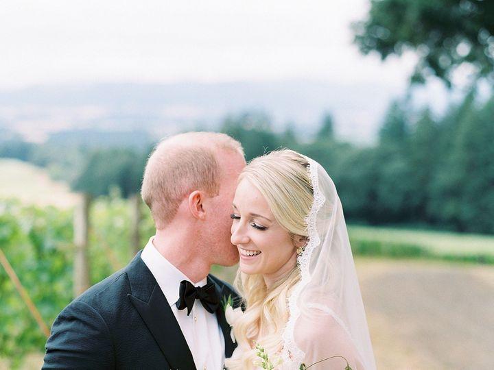 Tmx 1506834829220 0716hartman134web Portland, OR wedding planner