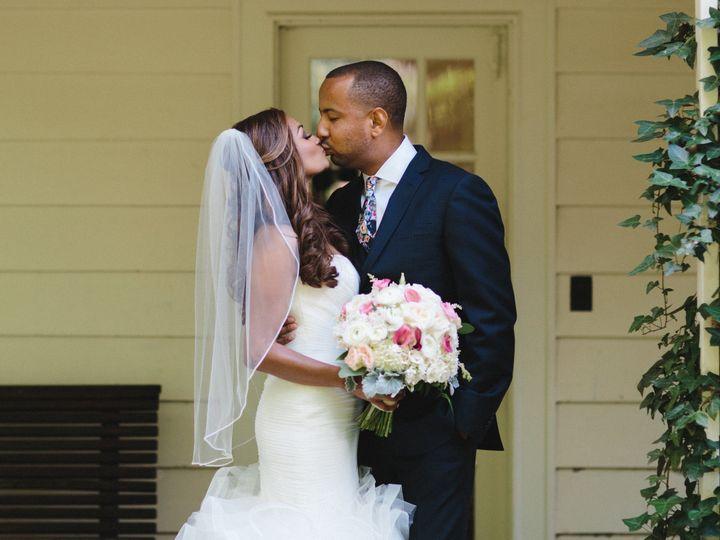 Tmx 1506834842770 Asha  Brian Lloyd 94 Portland, OR wedding planner