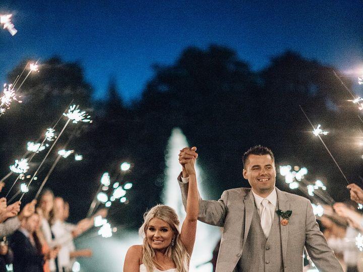 Tmx 1506834887464 Marchant899 Portland, OR wedding planner