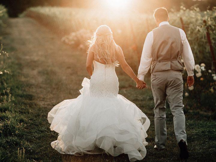 Tmx 1506834905096 Marchant679 Portland, OR wedding planner