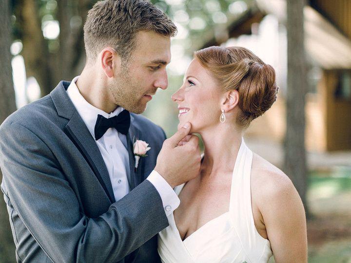 Tmx 1530160776 24c354d164fad58d 1444054429962 0814baldwin262 Portland, OR wedding planner