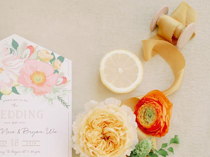 Tmx 2019 Bryan Amanda Wedding 012 51 167733 158571937133951 Portland, OR wedding planner