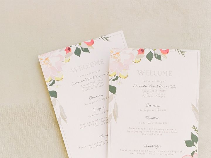 Tmx 2019 Bryan Amanda Wedding 018 51 167733 158571937158089 Portland, OR wedding planner