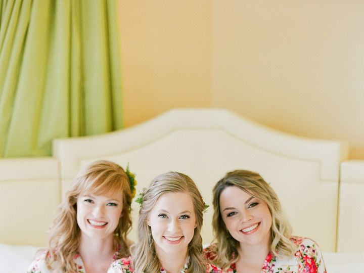 Tmx 2019 Bryan Amanda Wedding 044 51 167733 158571937290750 Portland, OR wedding planner