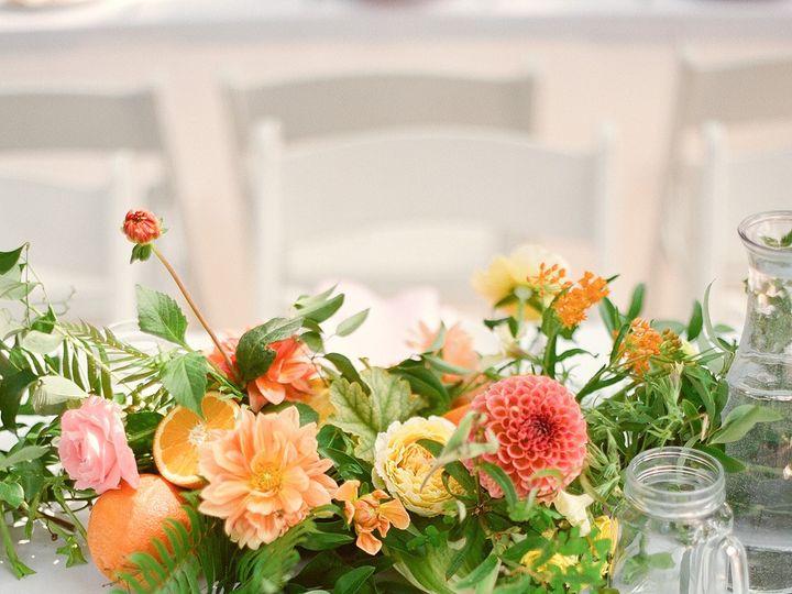 Tmx 2019 Bryan Amanda Wedding 407 51 167733 158571936837902 Portland, OR wedding planner