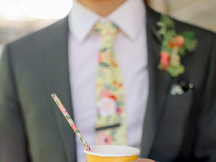 Tmx 2019 Bryan Amanda Wedding 477 51 167733 158571936854641 Portland, OR wedding planner