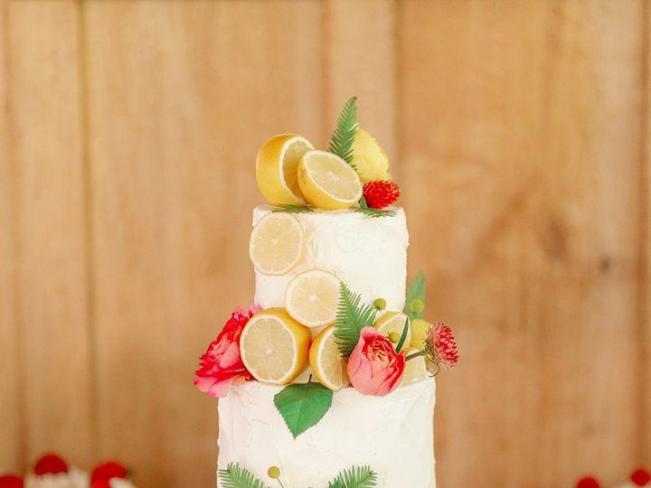 Tmx 2019 Bryan Amanda Wedding 570 51 167733 158571936893224 Portland, OR wedding planner