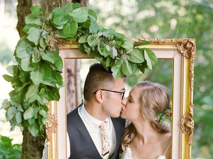 Tmx 2019 Bryan Amanda Wedding 705 51 167733 158571937257312 Portland, OR wedding planner