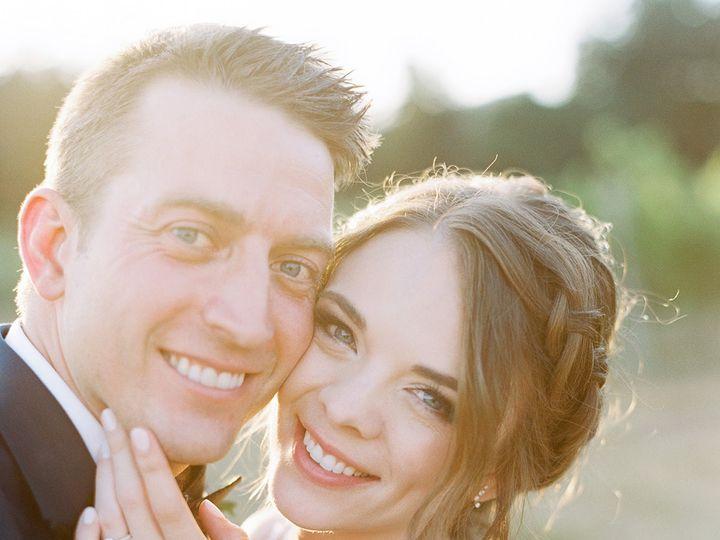 Tmx Bickler Wedding Sunset Portraits 57 Websize 51 167733 158571909311568 Portland, OR wedding planner