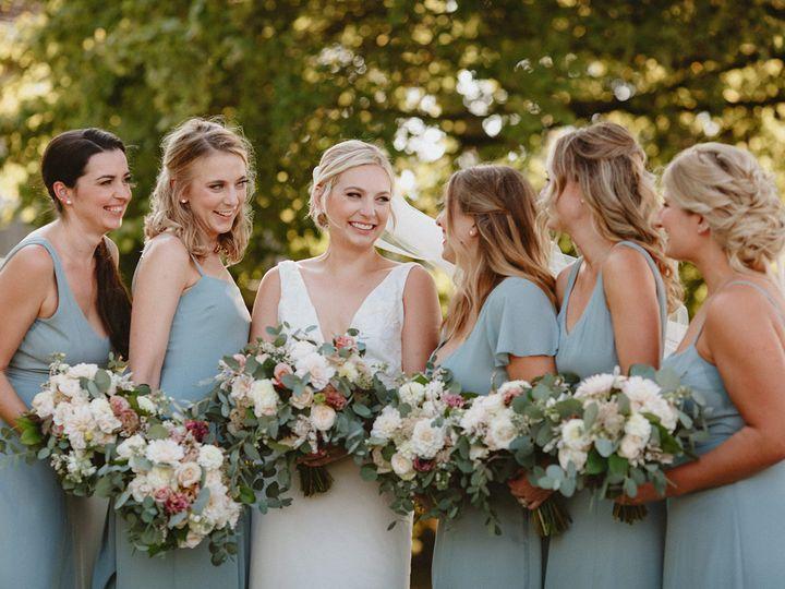 Tmx Bridalparty 139 51 167733 160700277436582 Portland, OR wedding planner