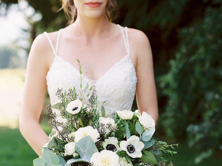 Tmx Bride Prep 102 Websize 51 167733 158571912497367 Portland, OR wedding planner