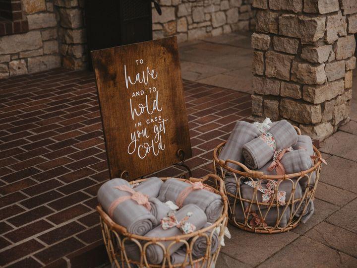 Tmx Brittany Nathan Indwell Wedding 1101 51 167733 158571963934366 Portland, OR wedding planner
