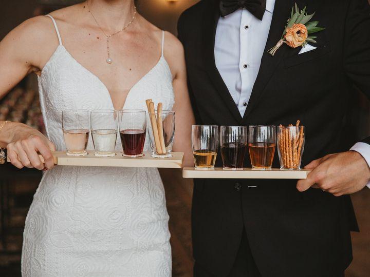 Tmx Brittany Nathan Indwell Wedding 1142 51 167733 158571963881344 Portland, OR wedding planner