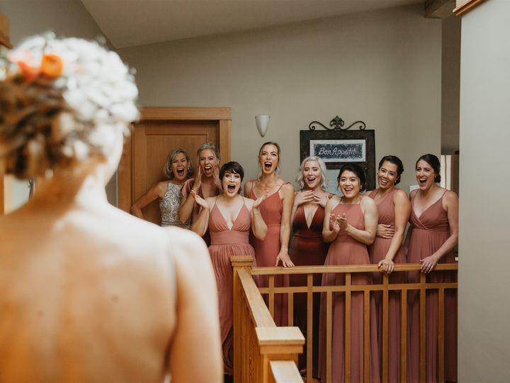 Tmx Brittany Nathan Indwell Wedding 140 51 167733 158571971066059 Portland, OR wedding planner
