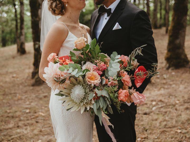 Tmx Brittany Nathan Indwell Wedding 191 51 167733 158571971073711 Portland, OR wedding planner