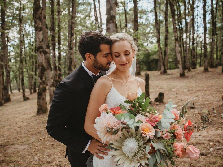 Tmx Brittany Nathan Indwell Wedding 200 51 167733 158571970958275 Portland, OR wedding planner
