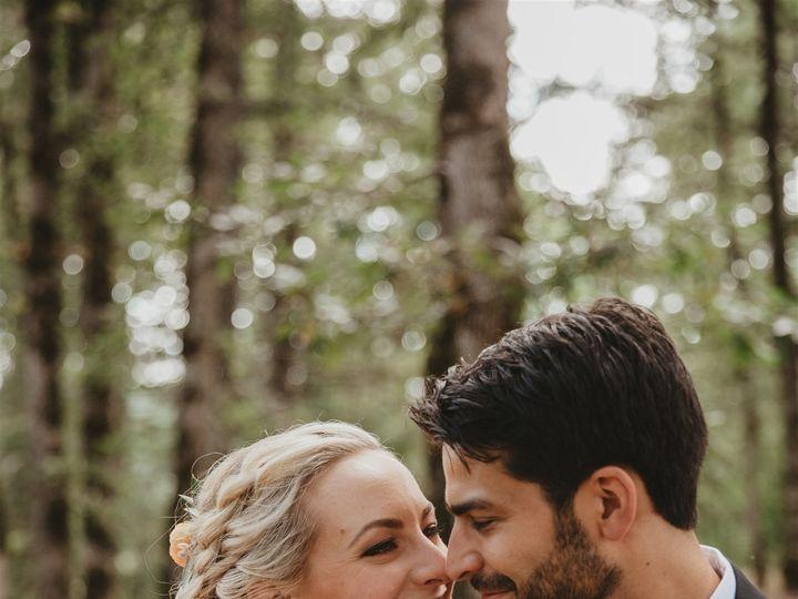 Tmx Brittany Nathan Indwell Wedding 225 51 167733 158571970763632 Portland, OR wedding planner