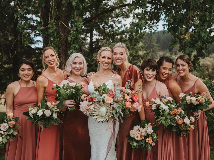 Tmx Brittany Nathan Indwell Wedding 302 51 167733 158571970891235 Portland, OR wedding planner
