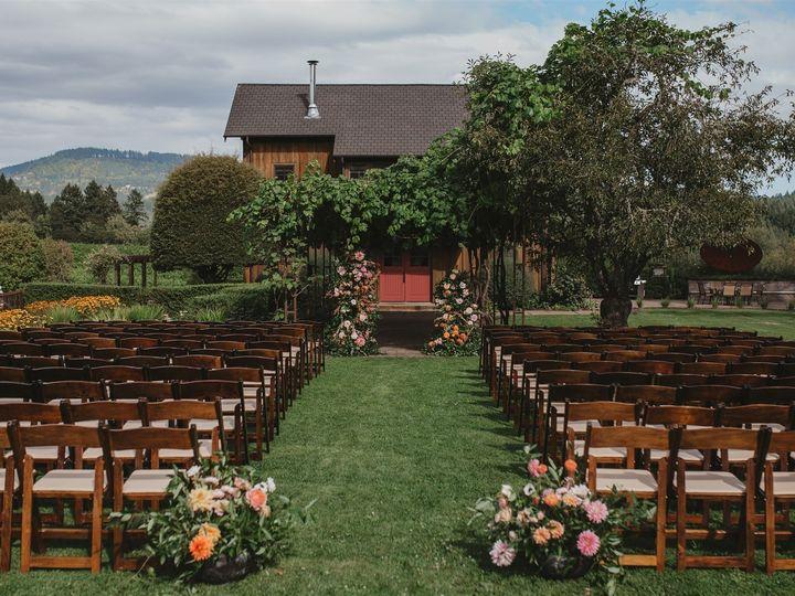 Tmx Brittany Nathan Indwell Wedding 483 51 167733 158571970710946 Portland, OR wedding planner