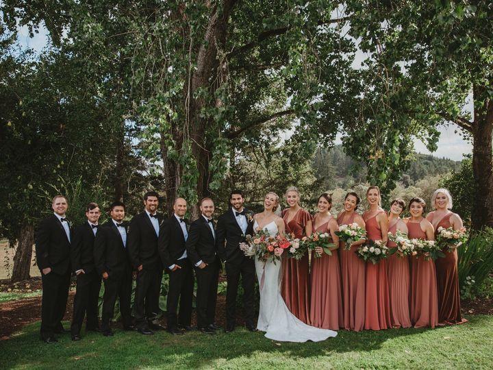 Tmx Brittany Nathan Indwell Wedding 485 51 167733 158571970715677 Portland, OR wedding planner