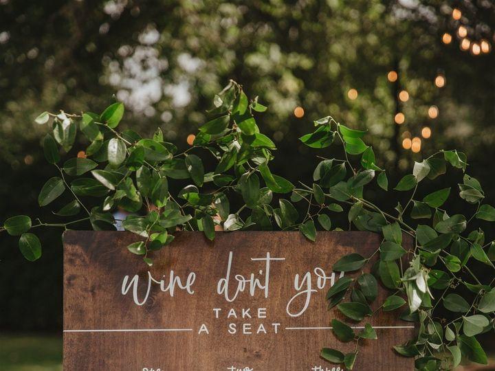 Tmx Brittany Nathan Indwell Wedding 581 51 167733 158571970456988 Portland, OR wedding planner