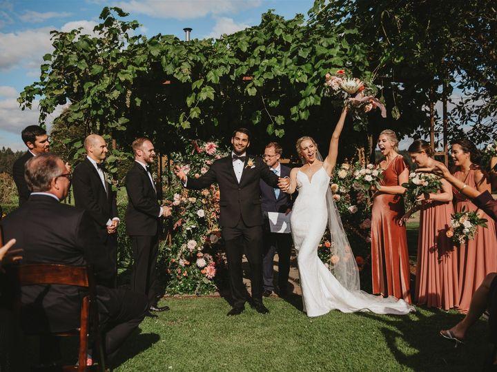 Tmx Brittany Nathan Indwell Wedding 912 51 167733 158571963928310 Portland, OR wedding planner