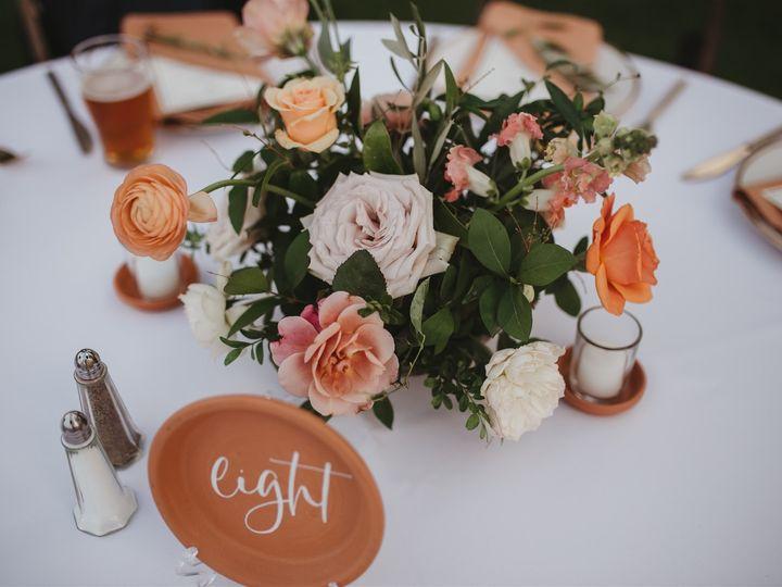Tmx Brittany Nathan Indwell Wedding 959 51 167733 158571963869812 Portland, OR wedding planner