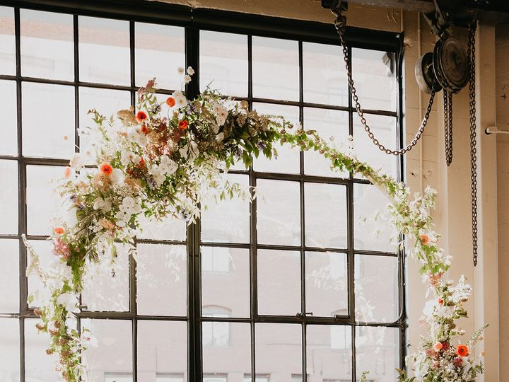 Tmx Colorful Downtown Portland Castaway Wedding Venue Details 10 Of 61 51 167733 158571905924166 Portland, OR wedding planner
