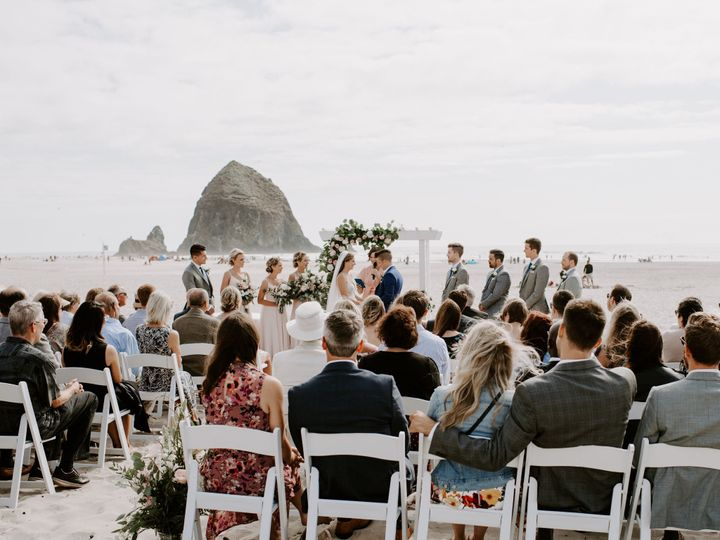 Tmx Coriadam 1036 51 167733 158571924820106 Portland, OR wedding planner