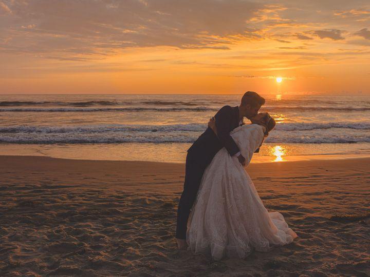 Tmx Coriadam 1498 51 167733 158571924873926 Portland, OR wedding planner