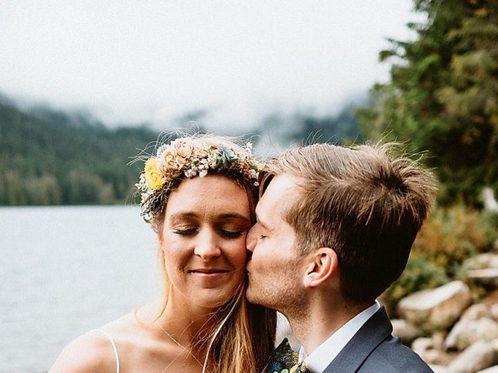 Tmx D795fd 69bd377a01644e29ba447c7bb74c16c3 Mv2 D 3667 5500 S 4 2 1 51 167733 158571899785795 Portland, OR wedding planner