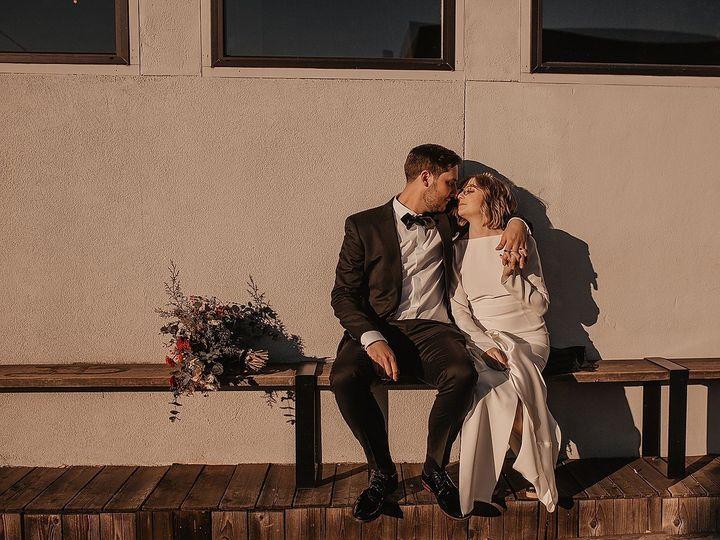 Tmx D795fd 82dbb58fcc7849d59d940aca2887c2d7 Mv2 D 1600 1250 S 2 1 51 167733 158571899767292 Portland, OR wedding planner