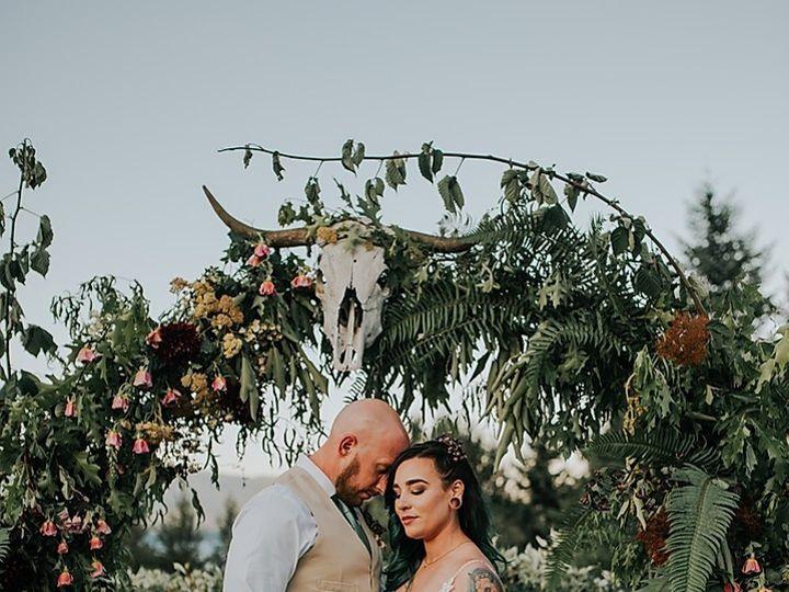 Tmx D795fd A7d096a07cc245b6a011173725a32914 Mv2 D 3556 5334 S 4 2 51 167733 158571903260635 Portland, OR wedding planner