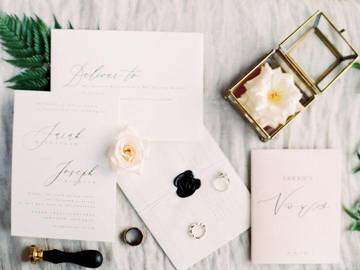 Tmx Details 12 Websize 51 167733 158571912492813 Portland, OR wedding planner