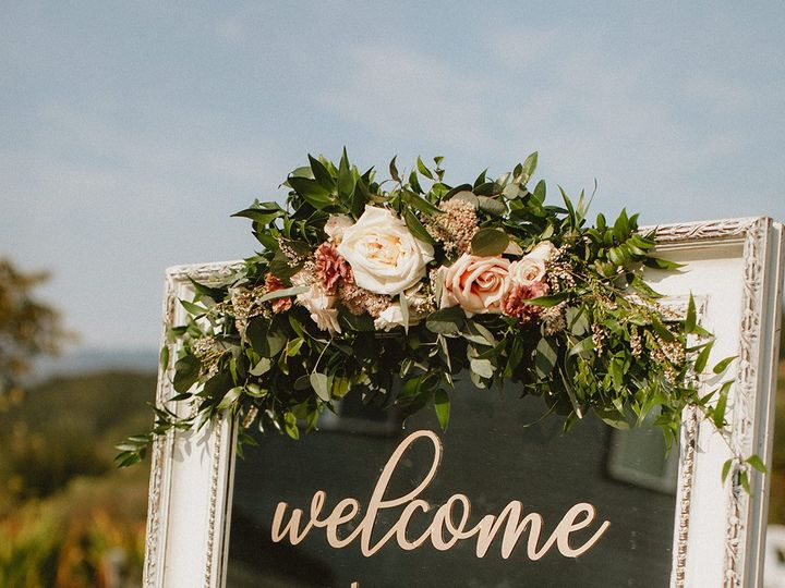 Tmx Details 187 51 167733 160700277426846 Portland, OR wedding planner