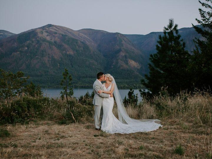 Tmx Img 1253 51 167733 158571878734748 Portland, OR wedding planner