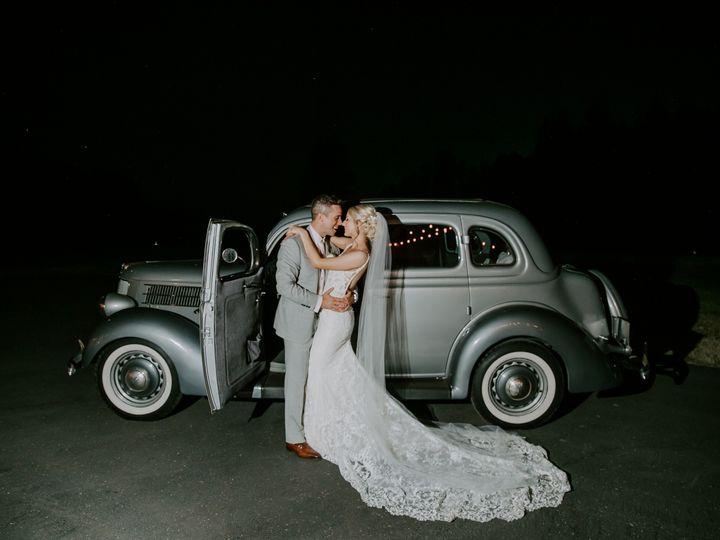 Tmx Img 1492 51 167733 158571878734273 Portland, OR wedding planner