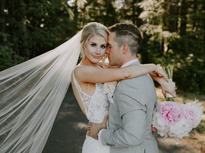 Tmx Img 782 51 167733 158571881559241 Portland, OR wedding planner