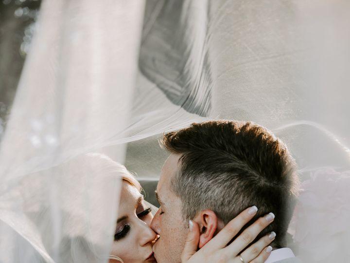 Tmx Img 799 51 167733 158571881571718 Portland, OR wedding planner