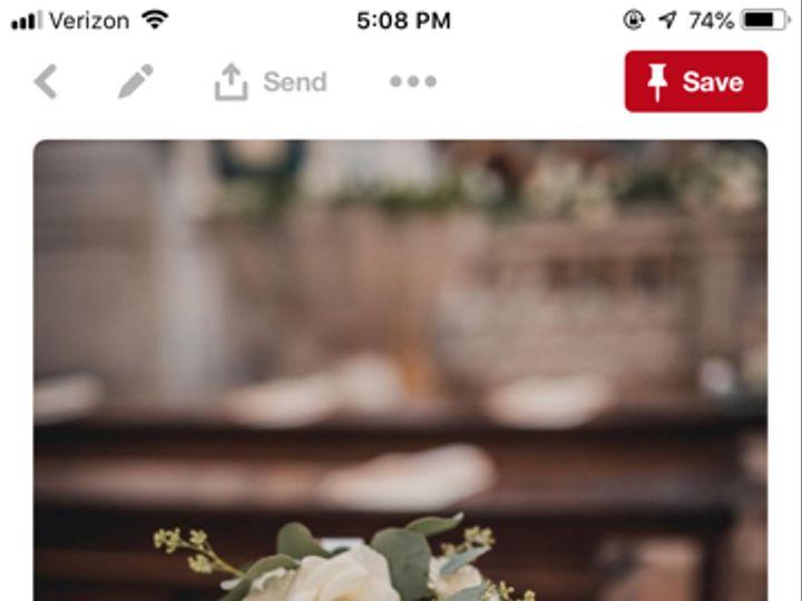 Tmx Img 9756 51 167733 160700290068406 Portland, OR wedding planner