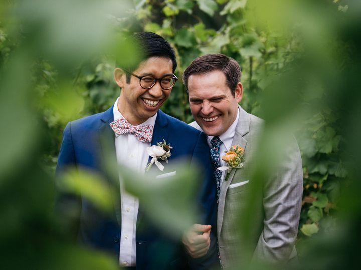 Tmx Mj 115 51 167733 158571899733428 Portland, OR wedding planner
