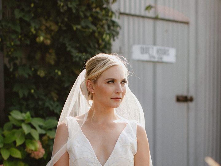 Tmx Portraits 118 51 167733 160700277319135 Portland, OR wedding planner