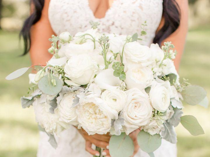 Tmx 01 Photographer S Favorites 44 51 1267733 160155962658551 Oakhurst, NJ wedding florist