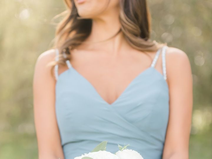 Tmx 01 Photographer S Favorites 54 51 1267733 160155962446843 Oakhurst, NJ wedding florist