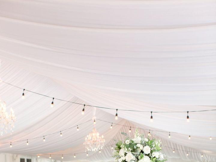 Tmx 01 Photographer S Favorites 73 51 1267733 160155963445463 Oakhurst, NJ wedding florist