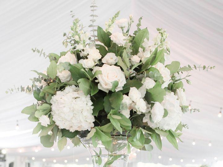 Tmx 01 Photographer S Favorites 75 51 1267733 160155963329474 Oakhurst, NJ wedding florist