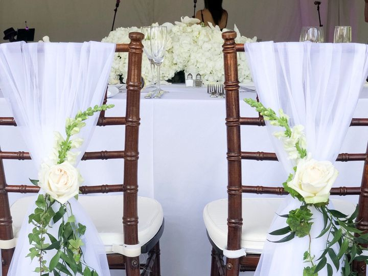 Tmx 08e7cdcf 45cb 4b1e 8760 2a42b629d3b9 51 1267733 159112354441679 Oakhurst, NJ wedding florist