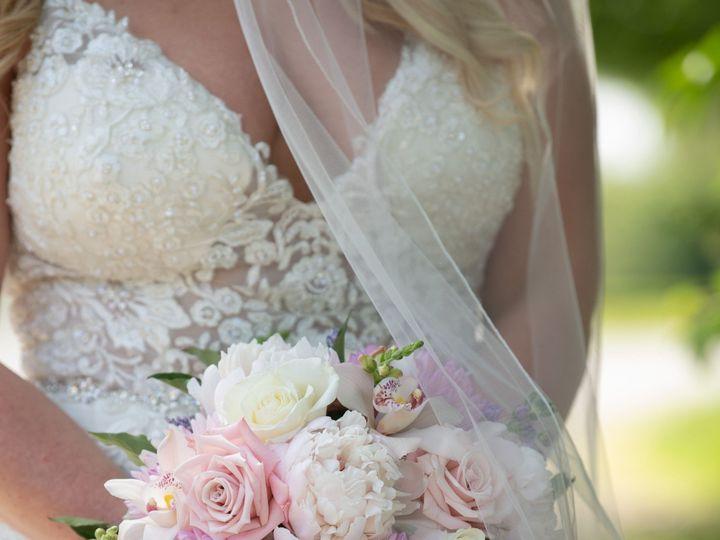 Tmx 0997dcd1 7b48 4790 8bdb Bf89e9e13f69 51 1267733 159112355087394 Oakhurst, NJ wedding florist